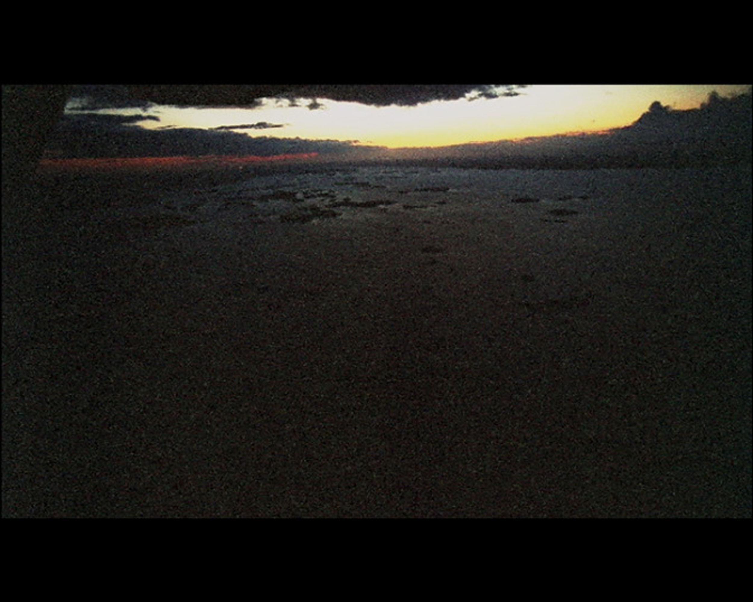 RB_2009_Let_me_see_it_3.jpg