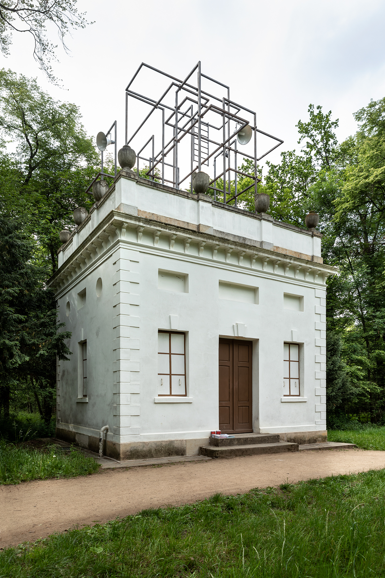 Matthias_Knoch_Werkleitz_2019_Modell-und-Ruine_368.jpg