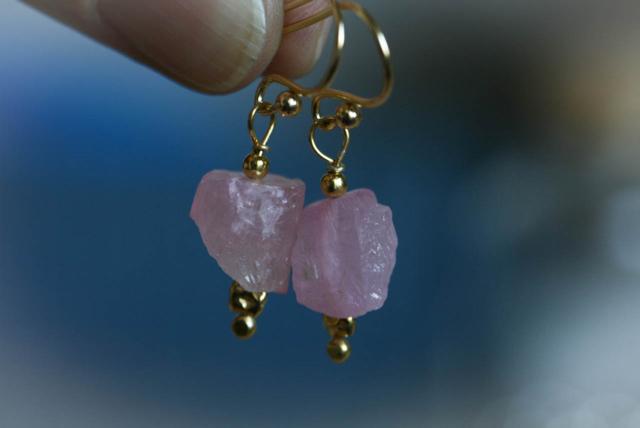 Ohrringe-rosa-beryll-gold-9658.jpg