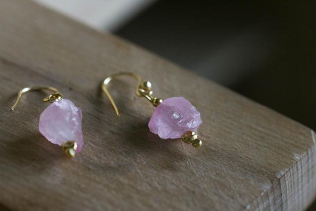 Ohrringe-rosa-beryll-gold-9664.jpg