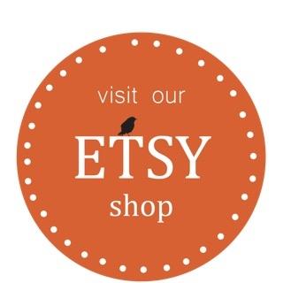 Etsy-shop-feiner Schmuck- jewelry-IMG_8068.jpg