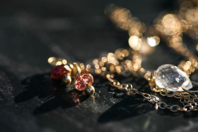 Herbst-Licht-Kristall-Halskette-9015.jpg