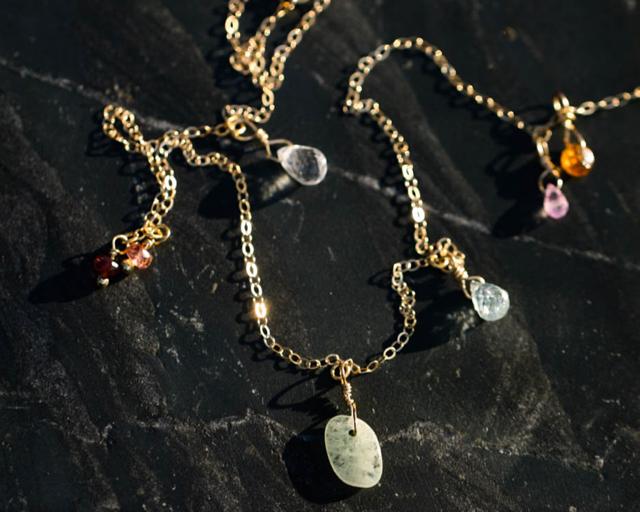 Sonne-Herbst-Licht-Halskette-8990.jpg