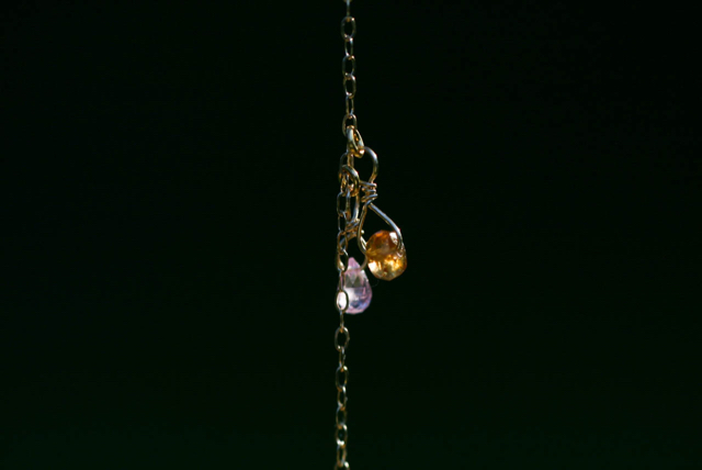 feinste-Halskette-mit-Edelsteinen