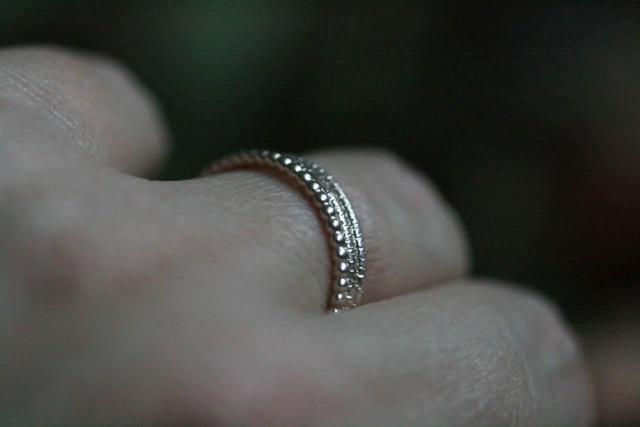 feiner-Silberring-minimalistisch-1290.JPG