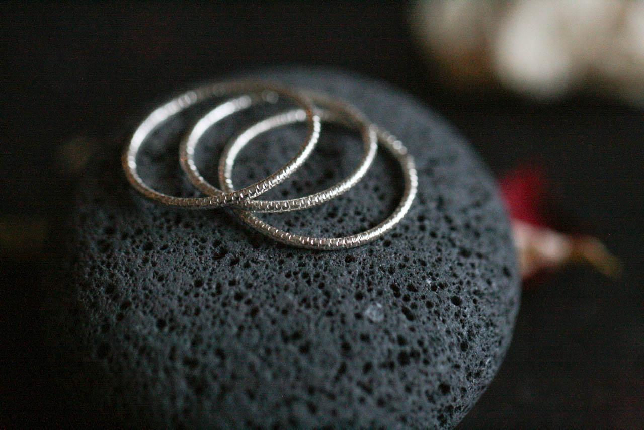 feiner-Silberring-minimalistisch-1279.JPG