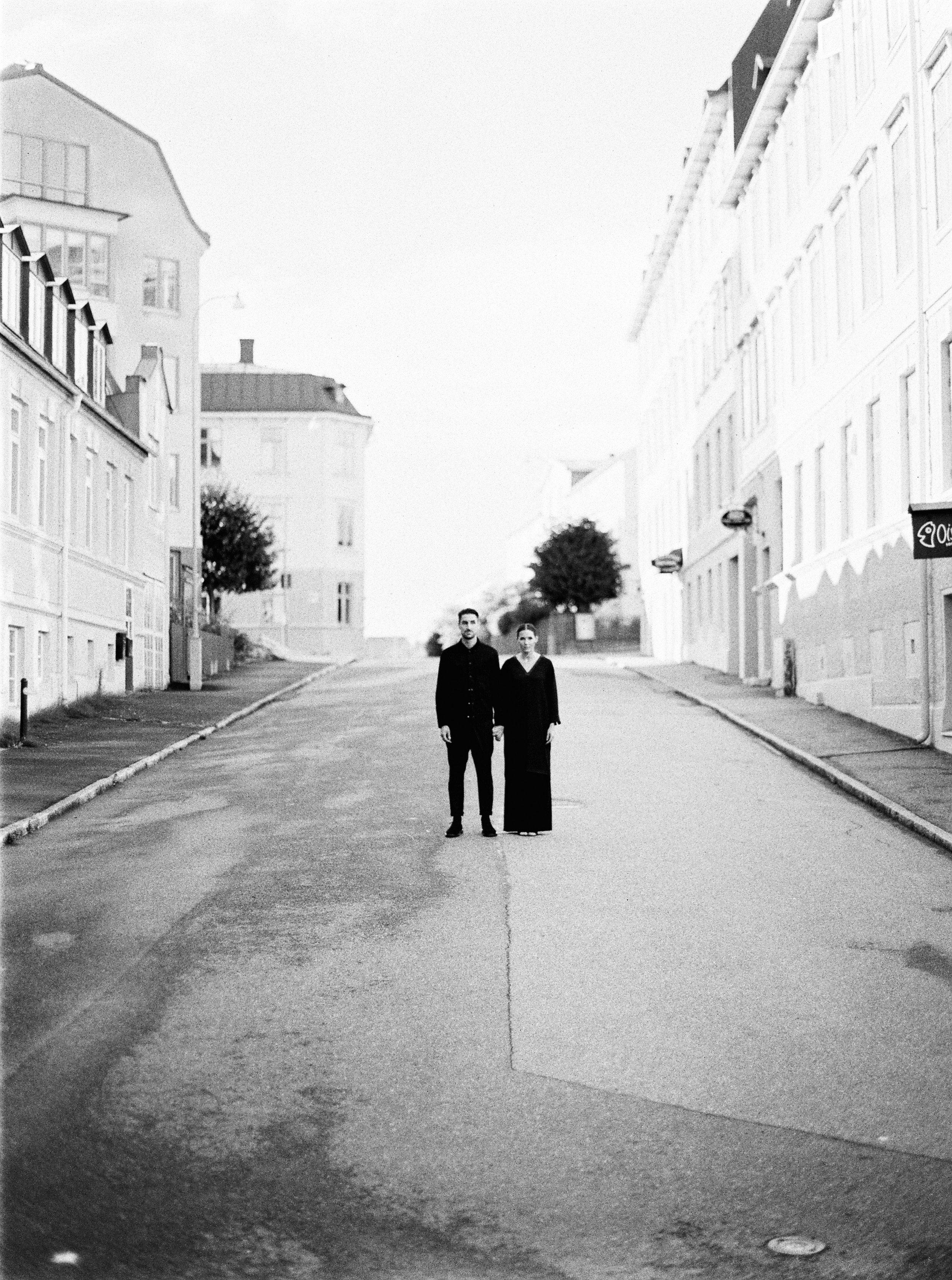 Niklas Andersson - Bader Wedding-18.jpg
