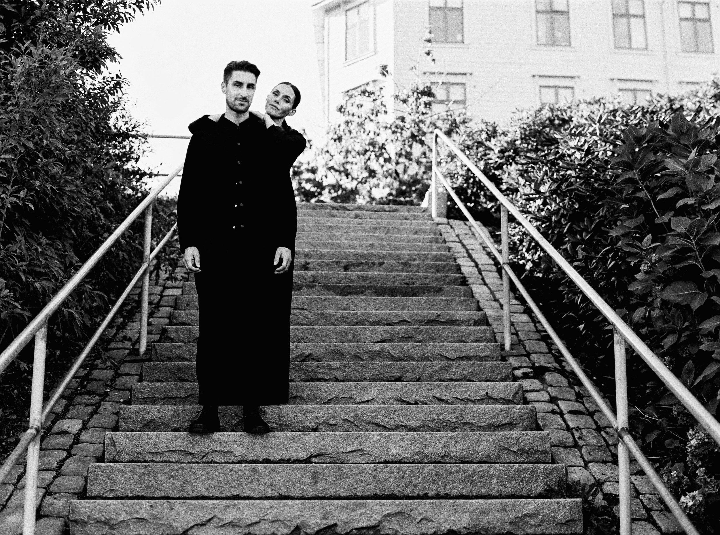 Niklas Andersson - Bader Wedding-24.jpg