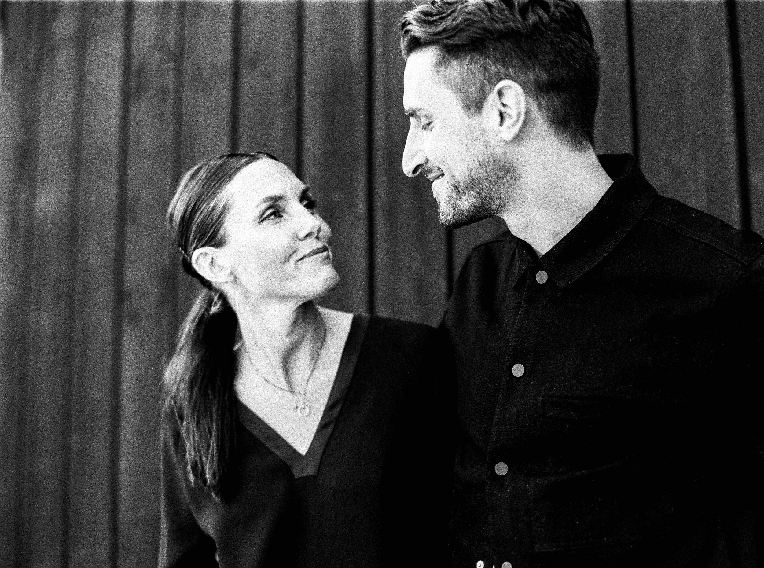 Niklas Andersson - Bader Wedding-33.jpg