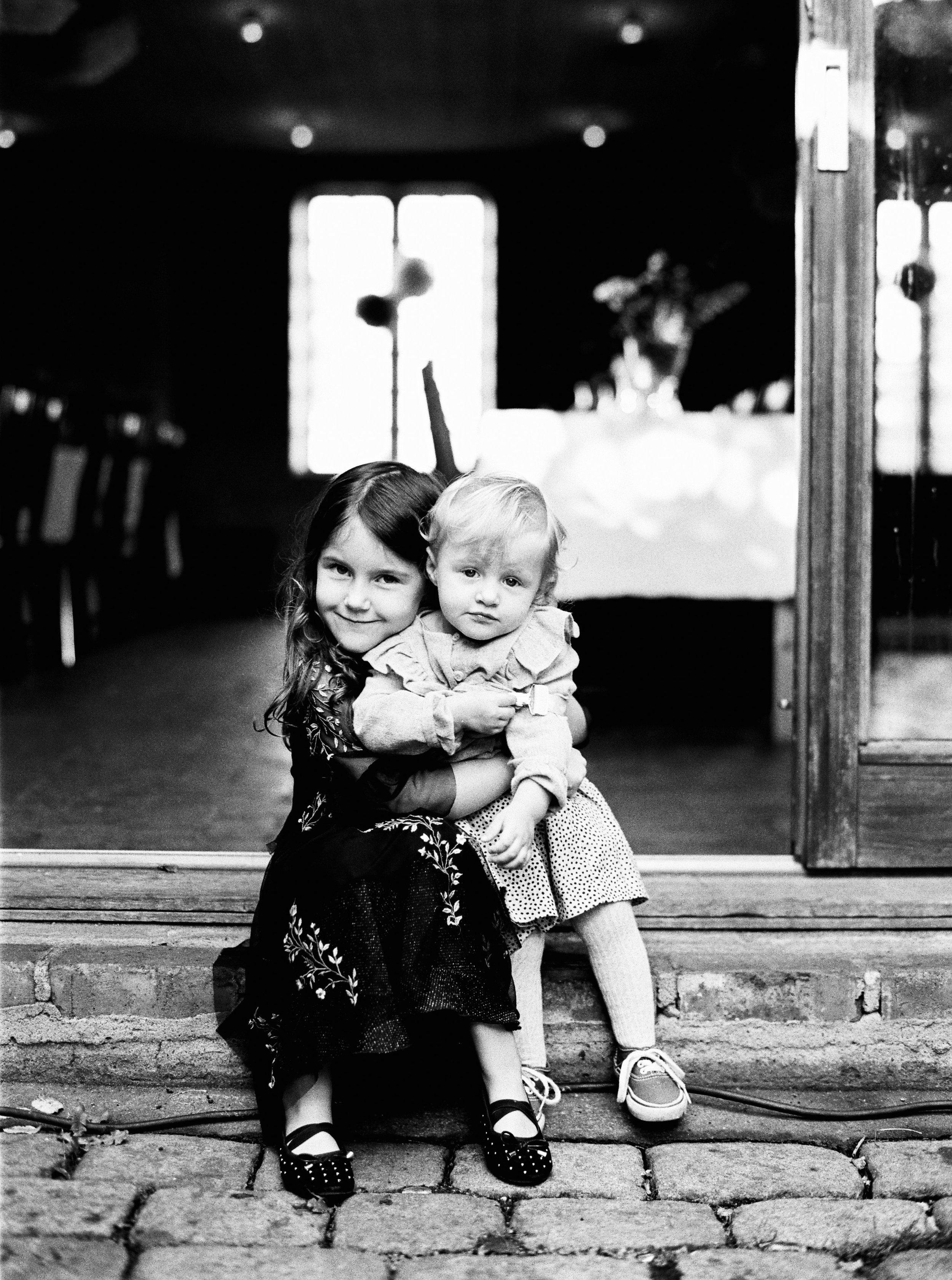 Niklas Andersson - Bader Wedding-15.jpg