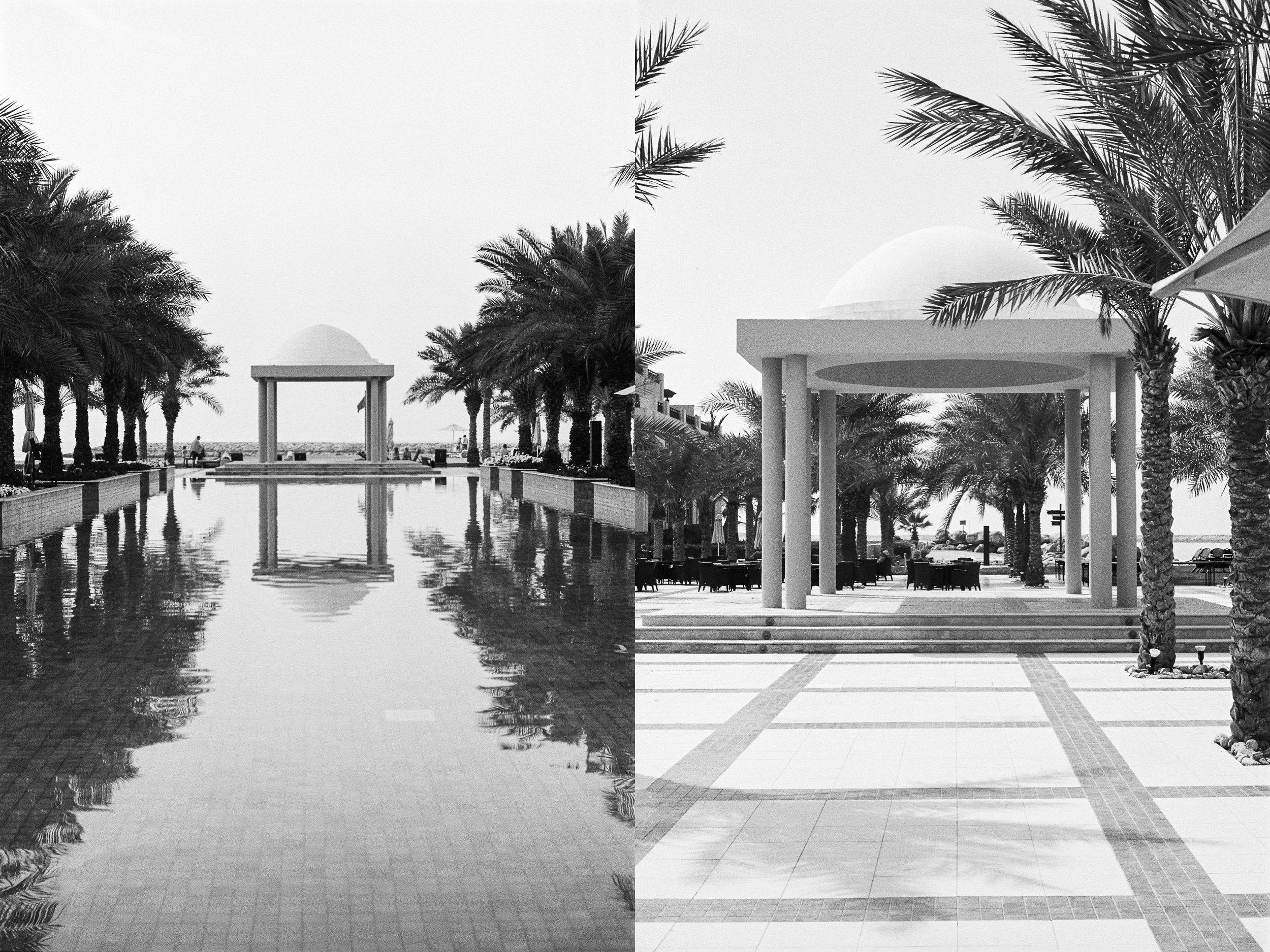Dubai_Diptych_8.jpg