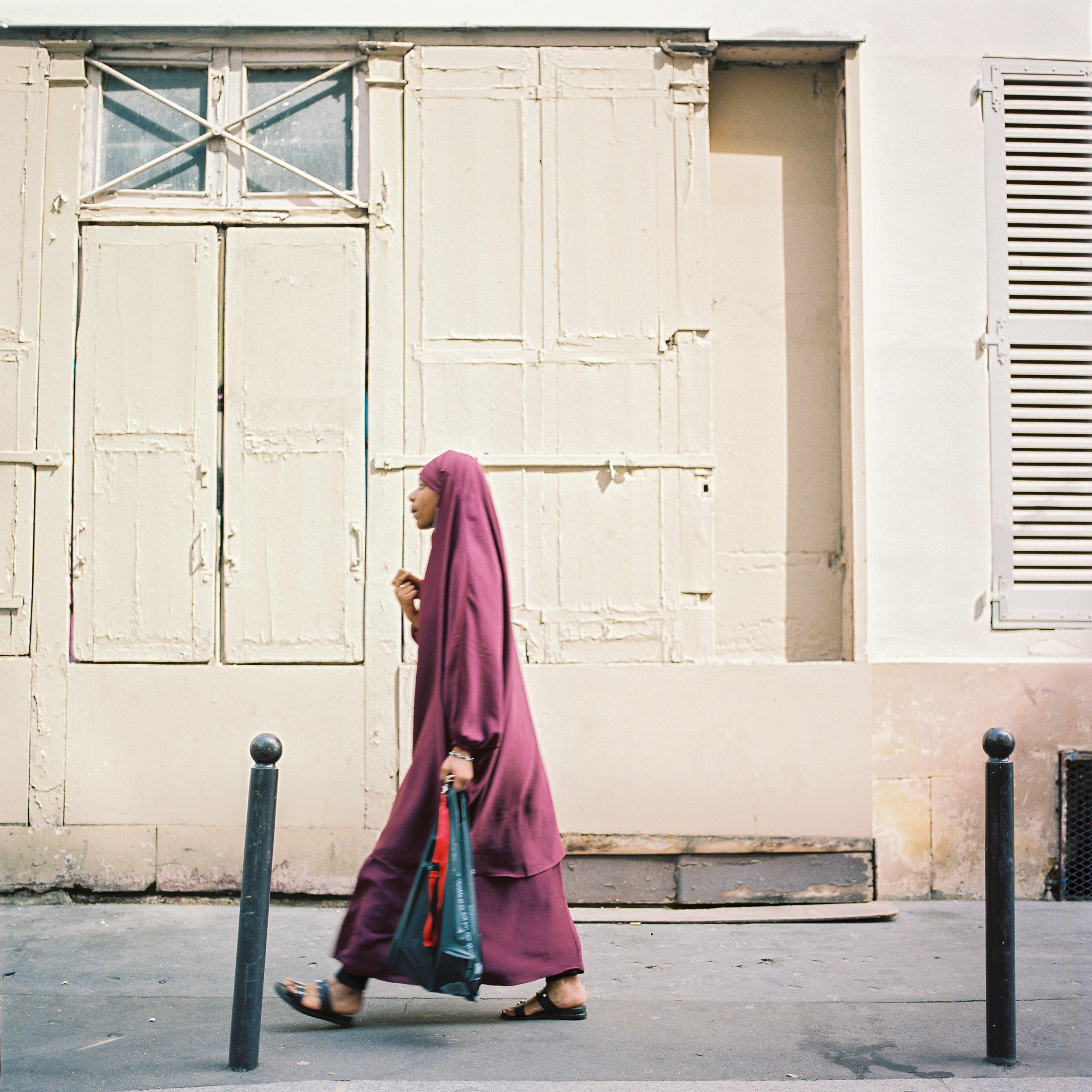 Paris_Portra-4.jpg