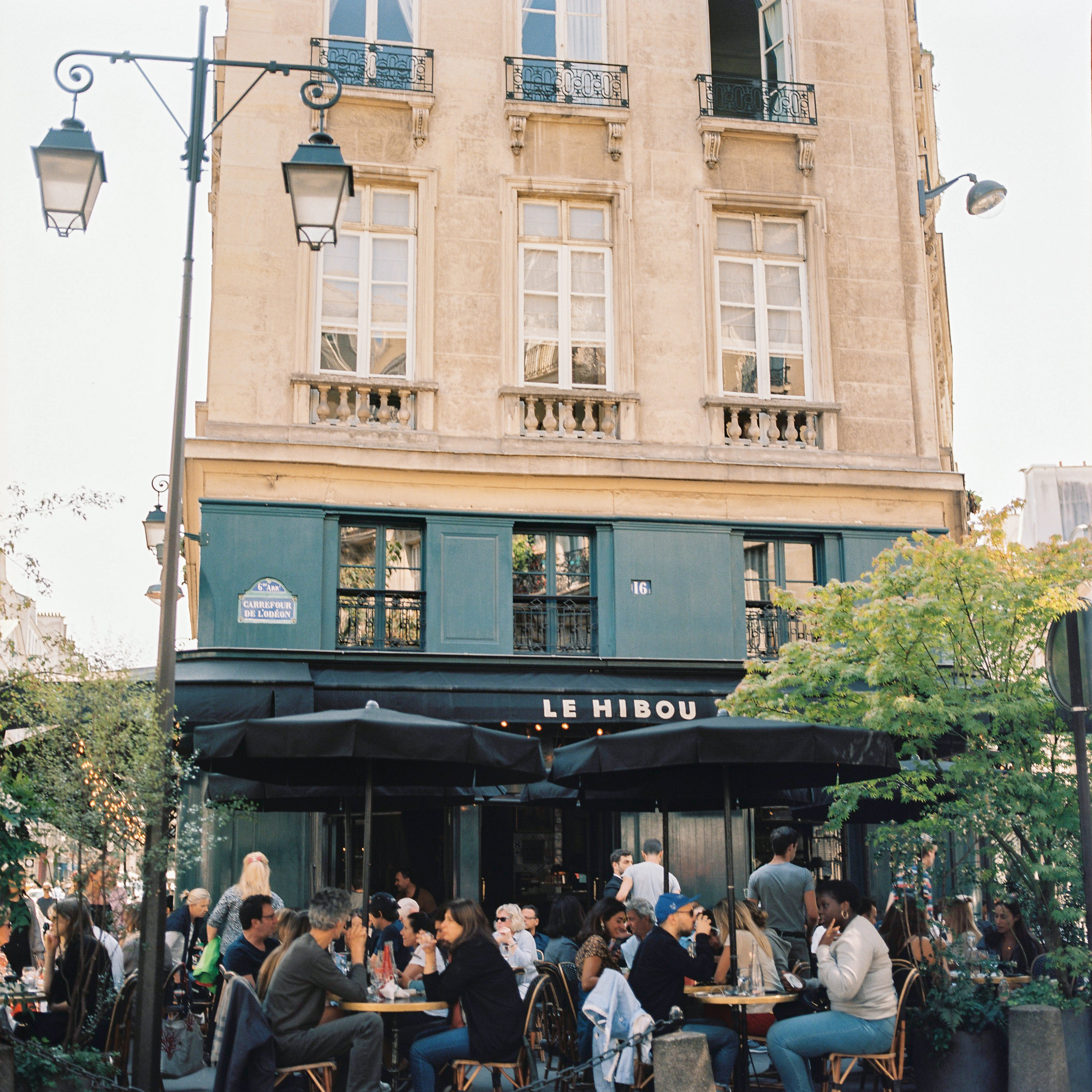 Paris_Portra-8.jpg
