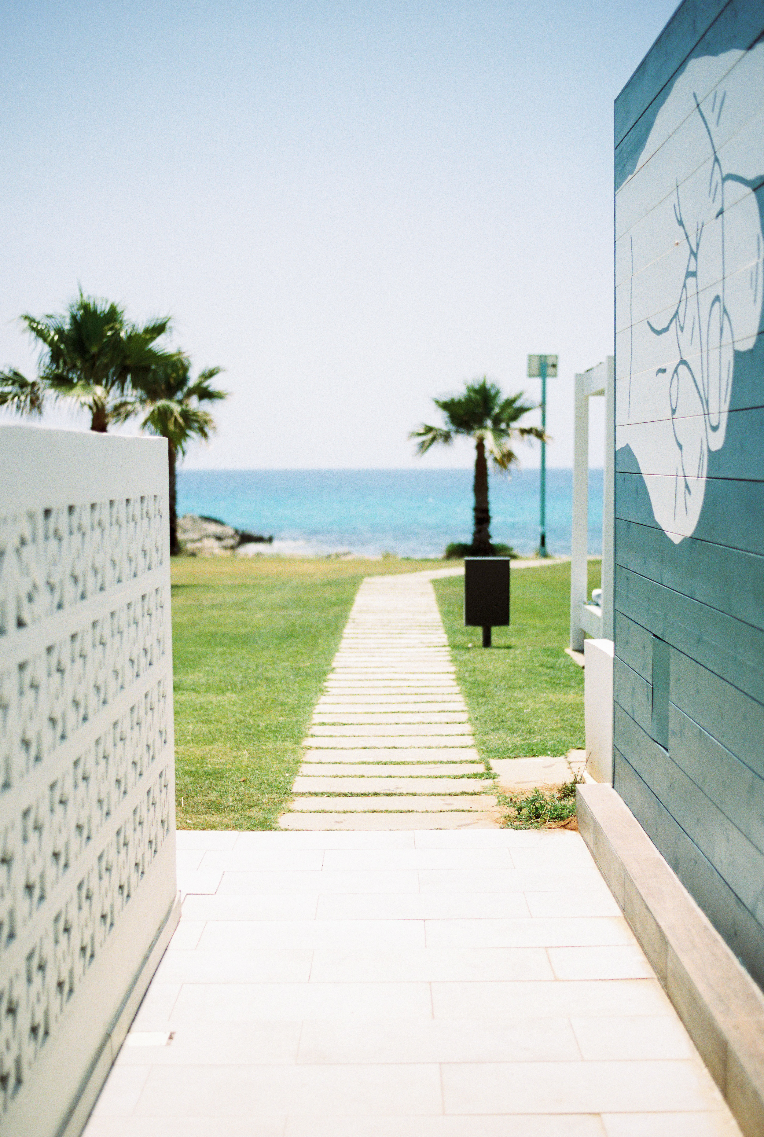Cyprus P400-15.jpg