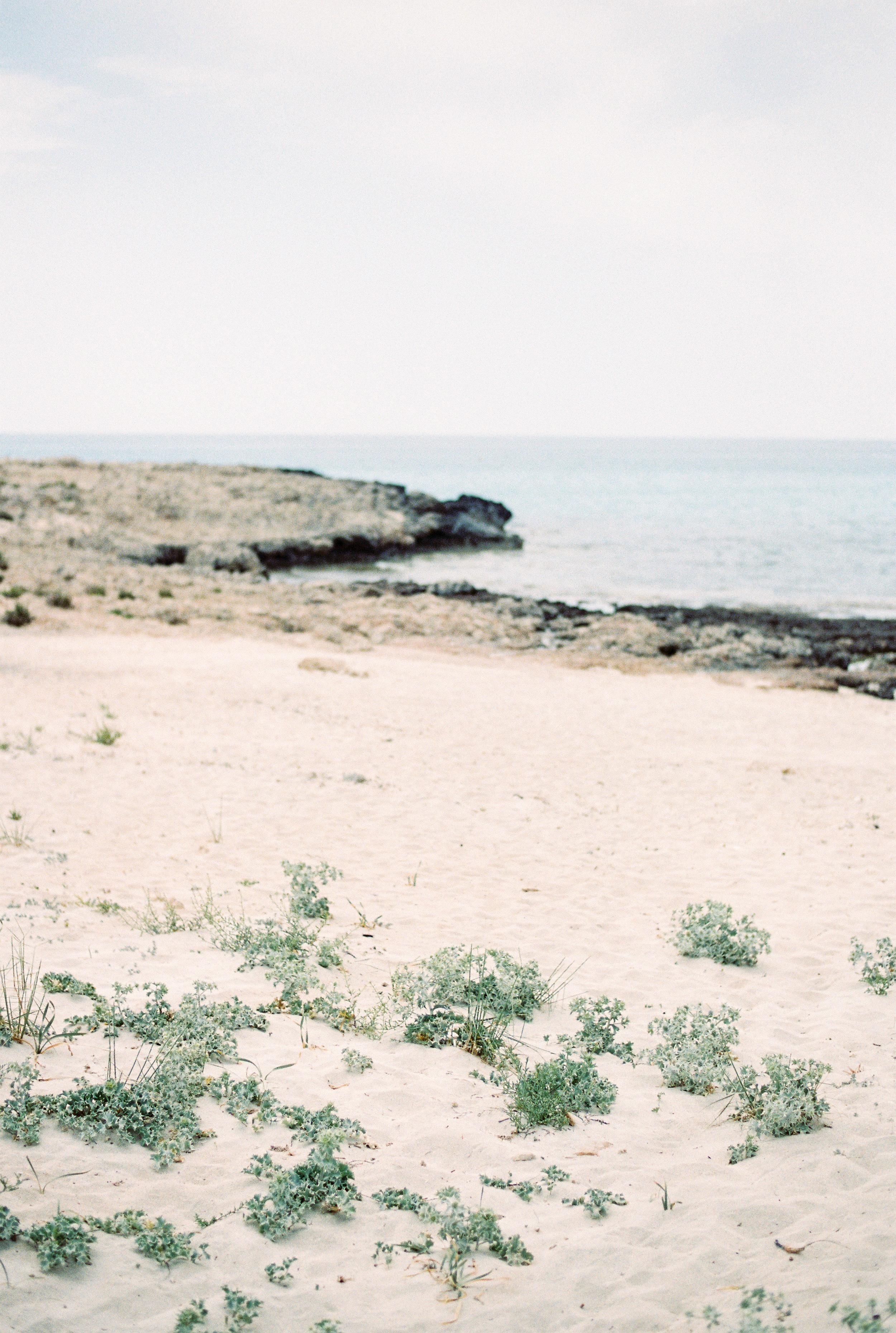 Cyprus P400-40.jpg
