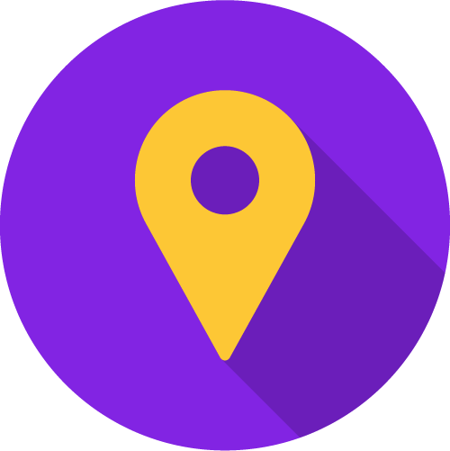 wise-owl-trust-web-icons_location.png