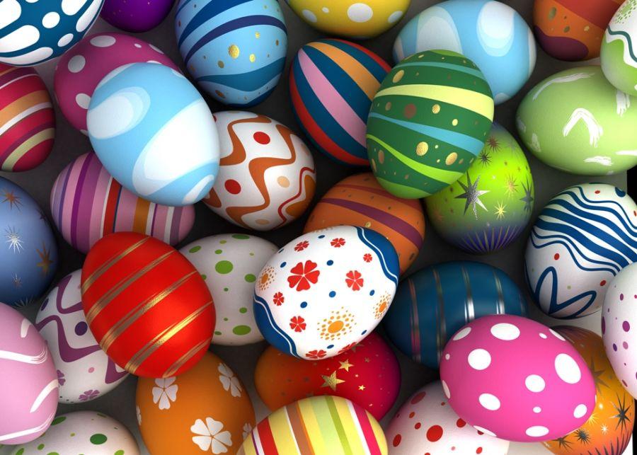 Easter-e1427190346683.jpg