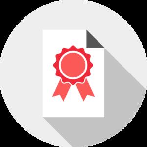 Healthy Schools Bronze Award