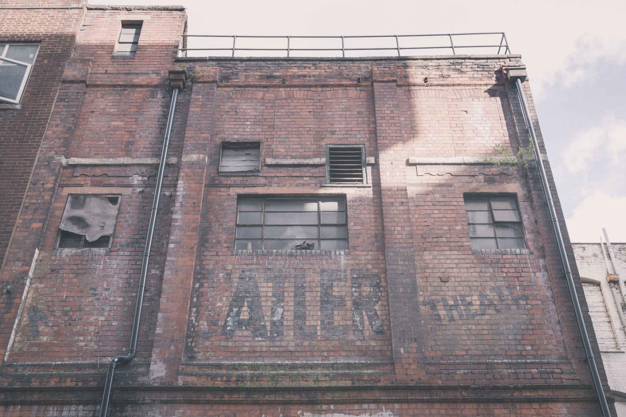 Albany House-7090.jpg