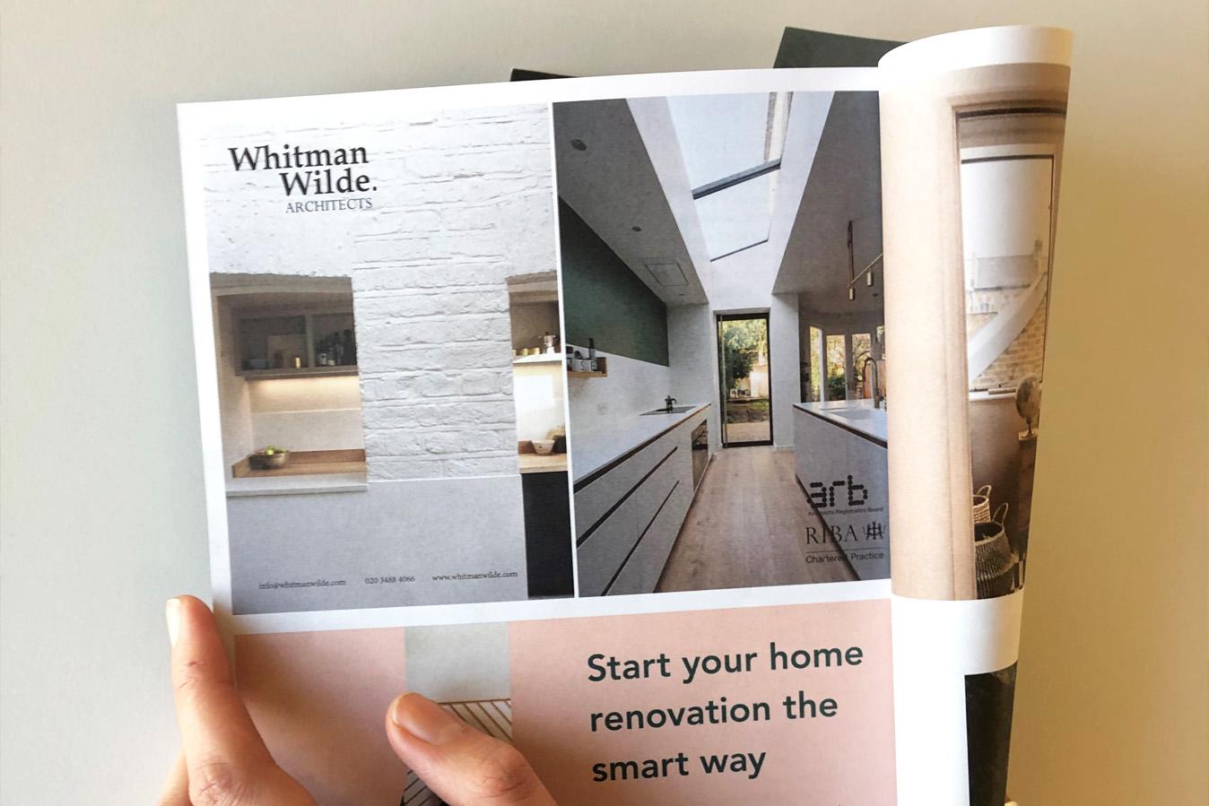whitman wilde architects.jpg