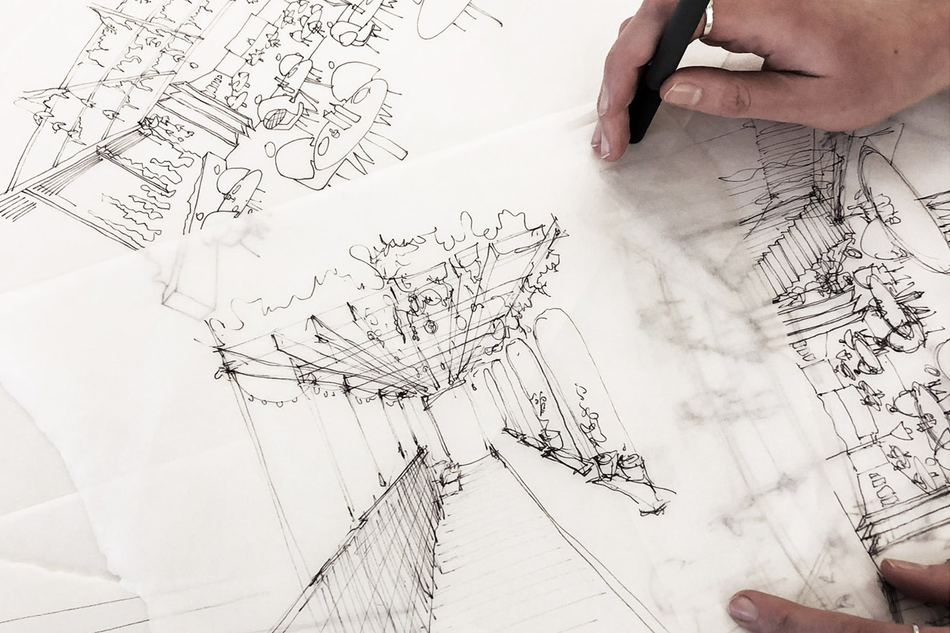 architect sketch.jpg