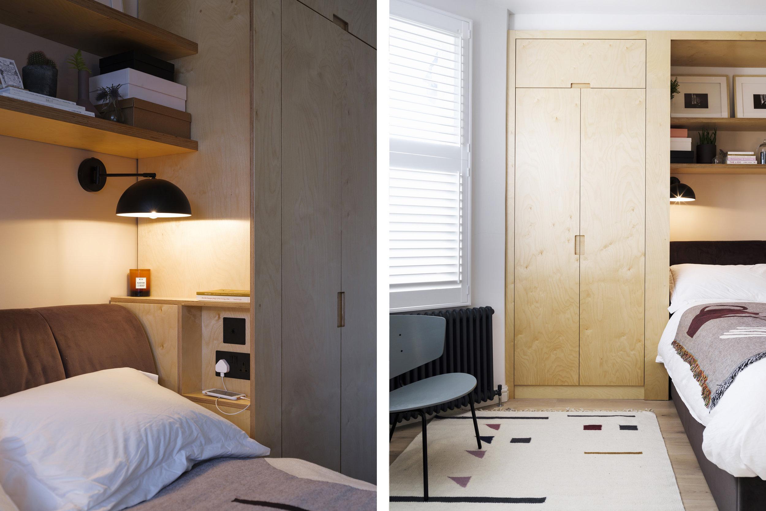 Herongate Road - Bedroom pair.jpg