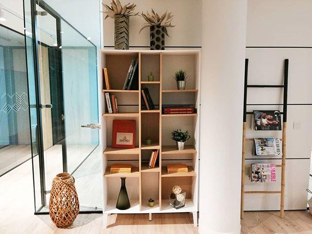 👉Descubre un nuevo concepto de oficina. . . #bahíaspace #centrodenegocios #oficinaflexible #oficina #despachos #businesscenter #business #coworking #centronegociosmadrid