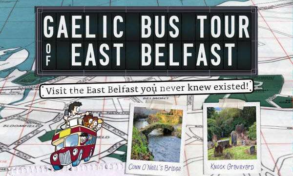 edit-gaelic-bus-tour-of-east-belfast-skainos-centre.jpg