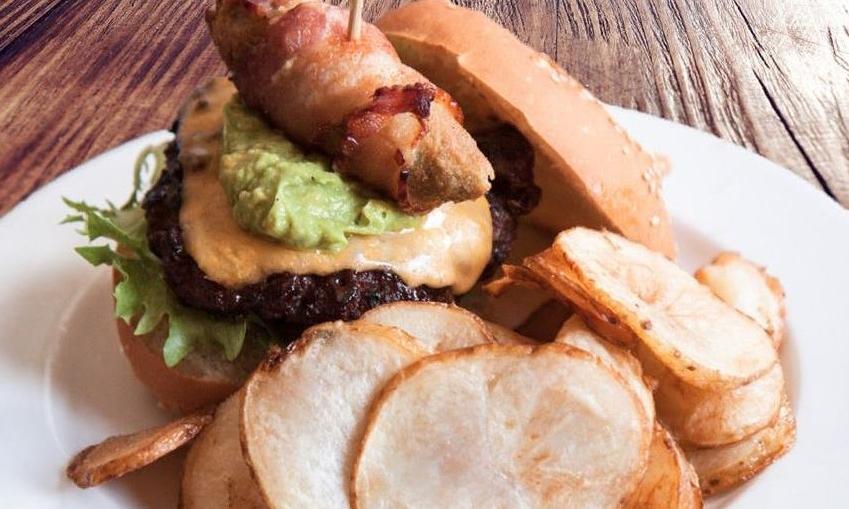 chillipopper_burger.jpg