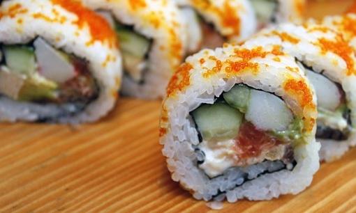 Sushi Yama.jpg