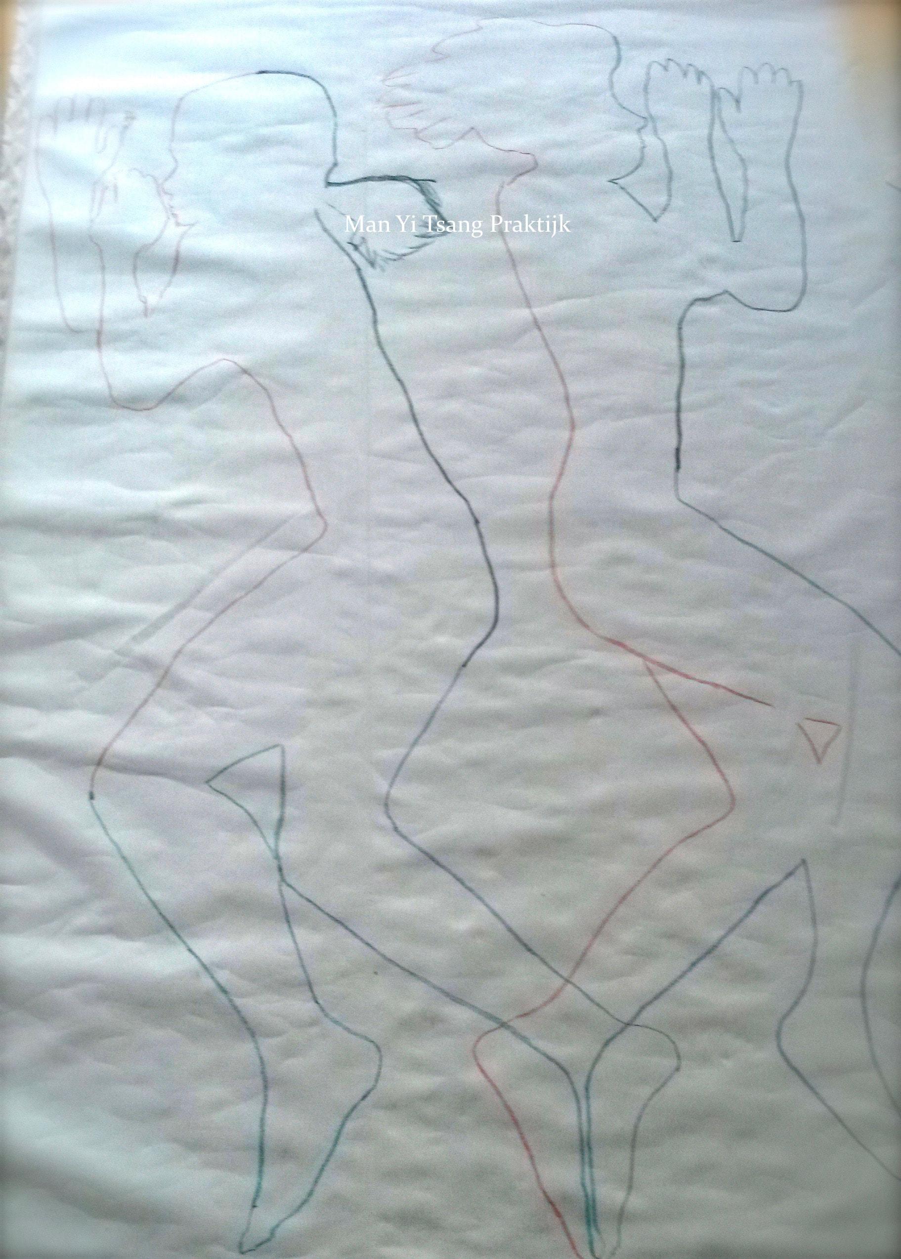 MY Body Map 2014-2-min.jpg