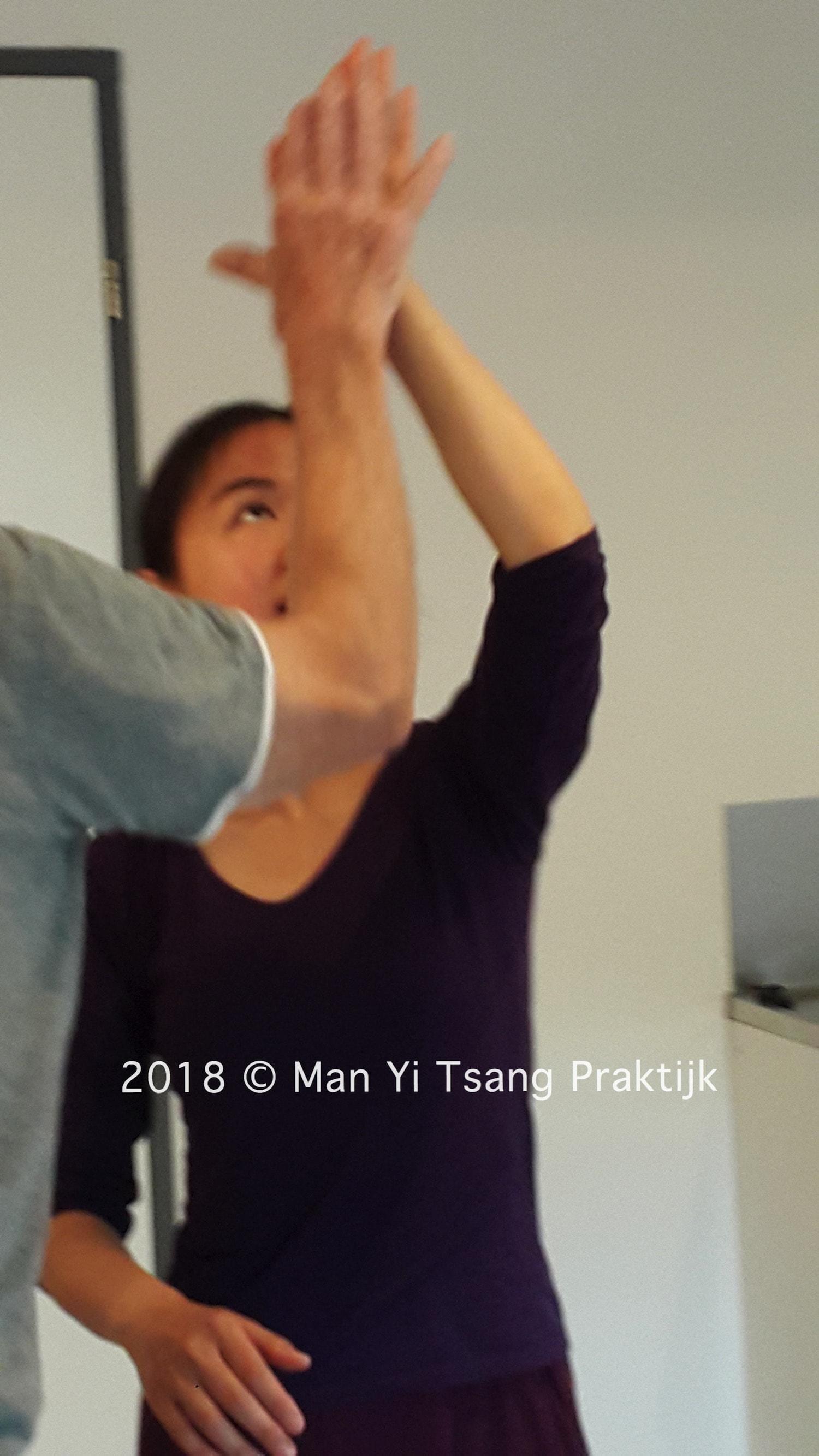 Danstherapie Hand Contact-min.jpg