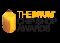 s3-drum_chip-shop-awards--default--541.png