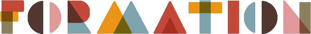 Formation Logo Wordmark.png