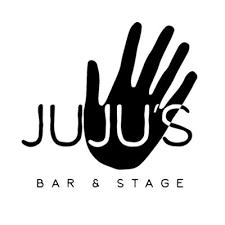 jujus_logo_black.png
