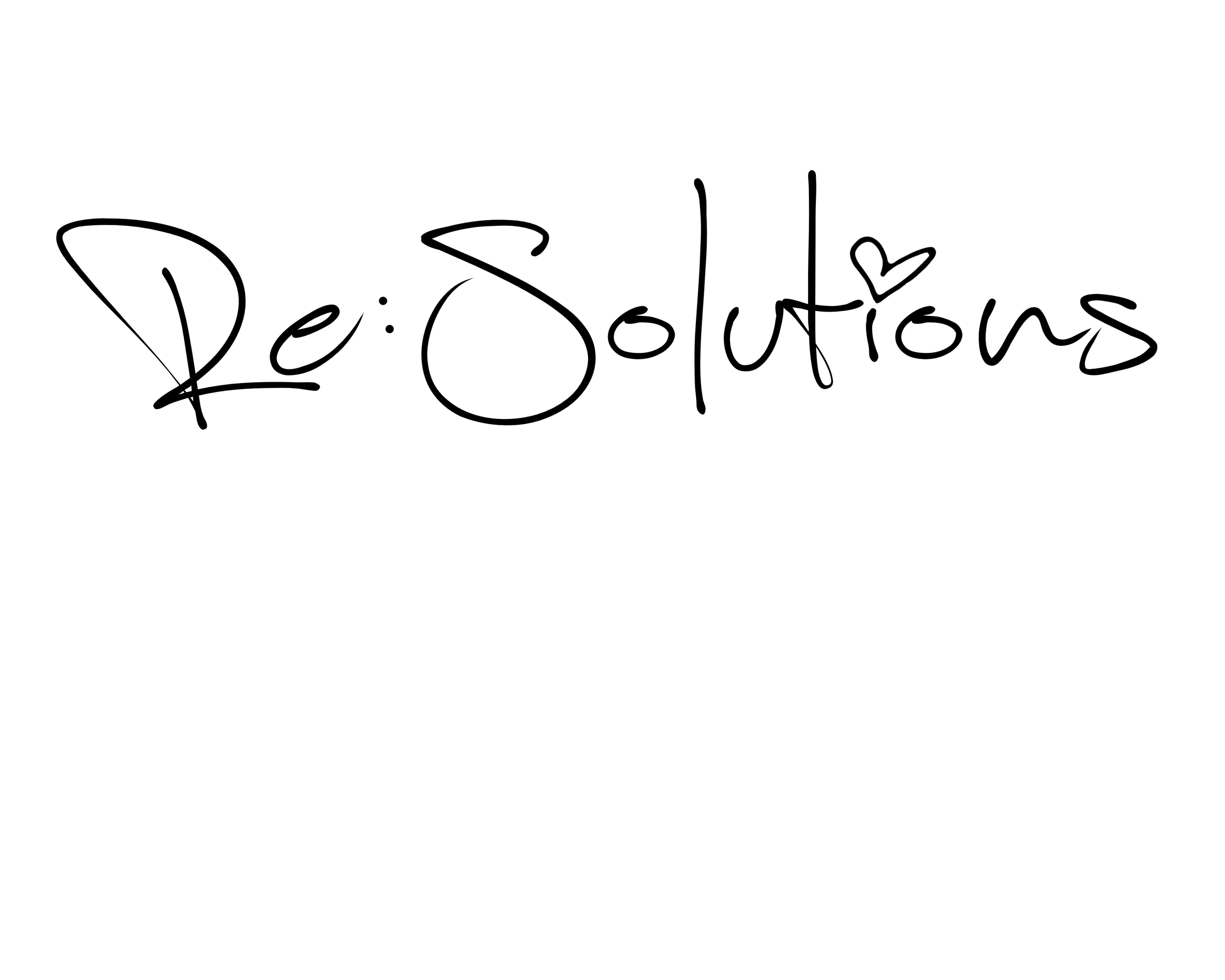 Resolutions Logo.png