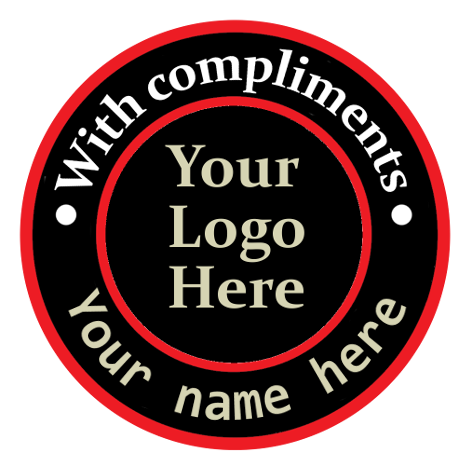 With Compliments web.png