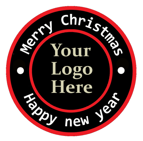 Merry xmas happy new year web.png
