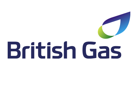 british-gas.png
