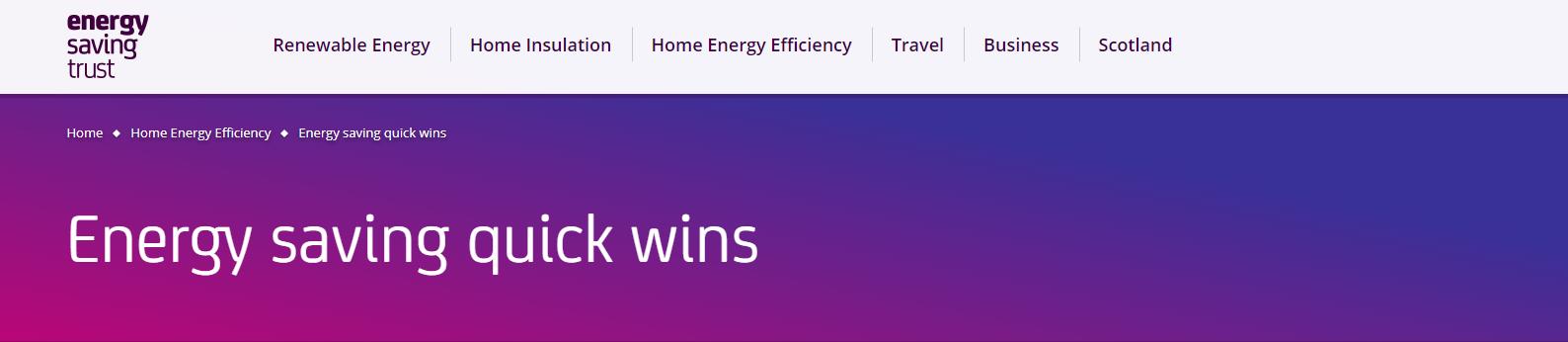 Energy-saving-trust-website.PNG