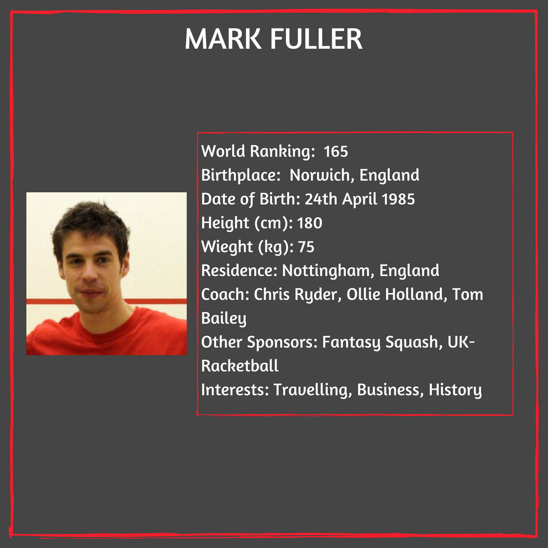 Player Profile Mark.png