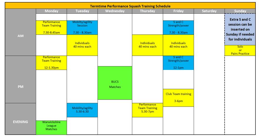 TWP weekly schedule.png