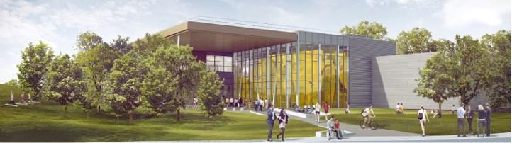 Sport and wellness centre plans.jpg