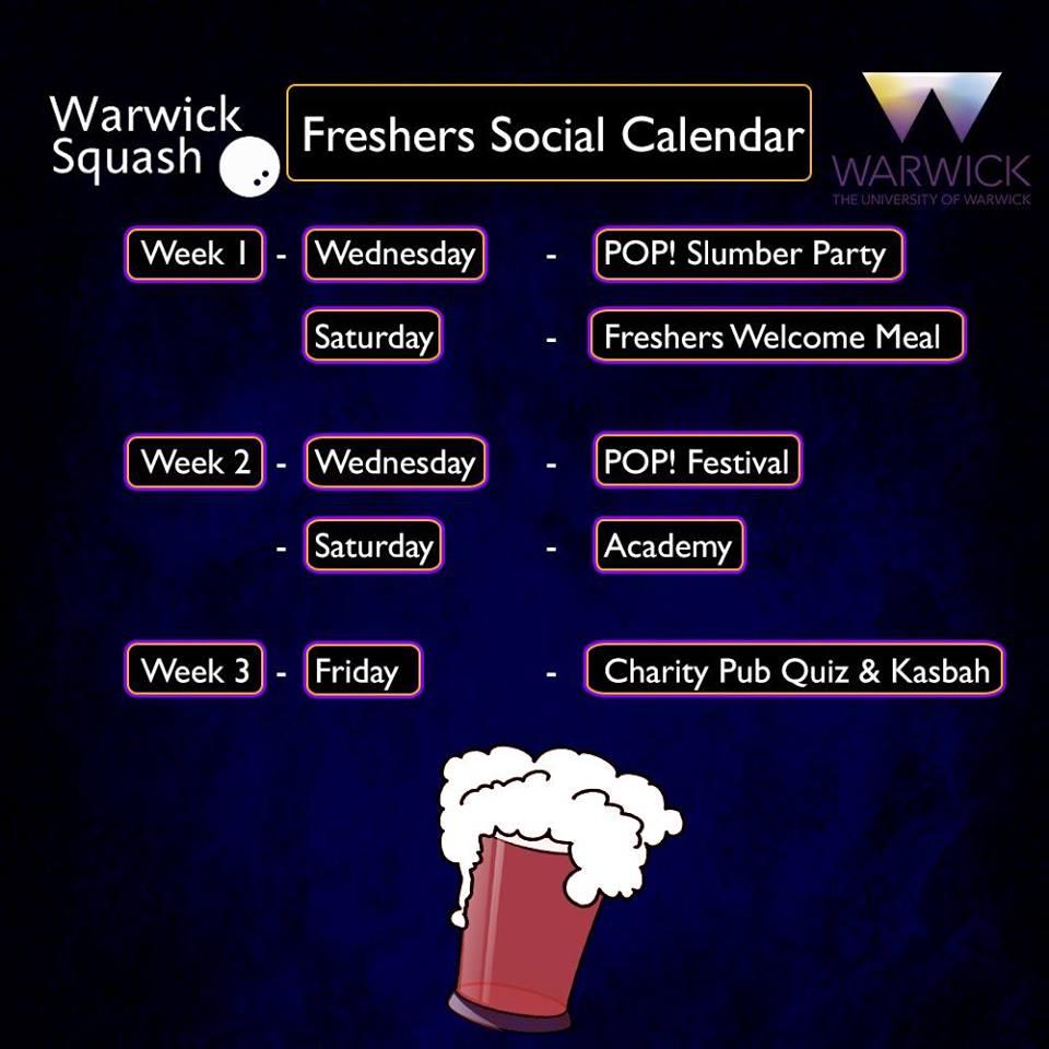 fresh social calendar.jpg
