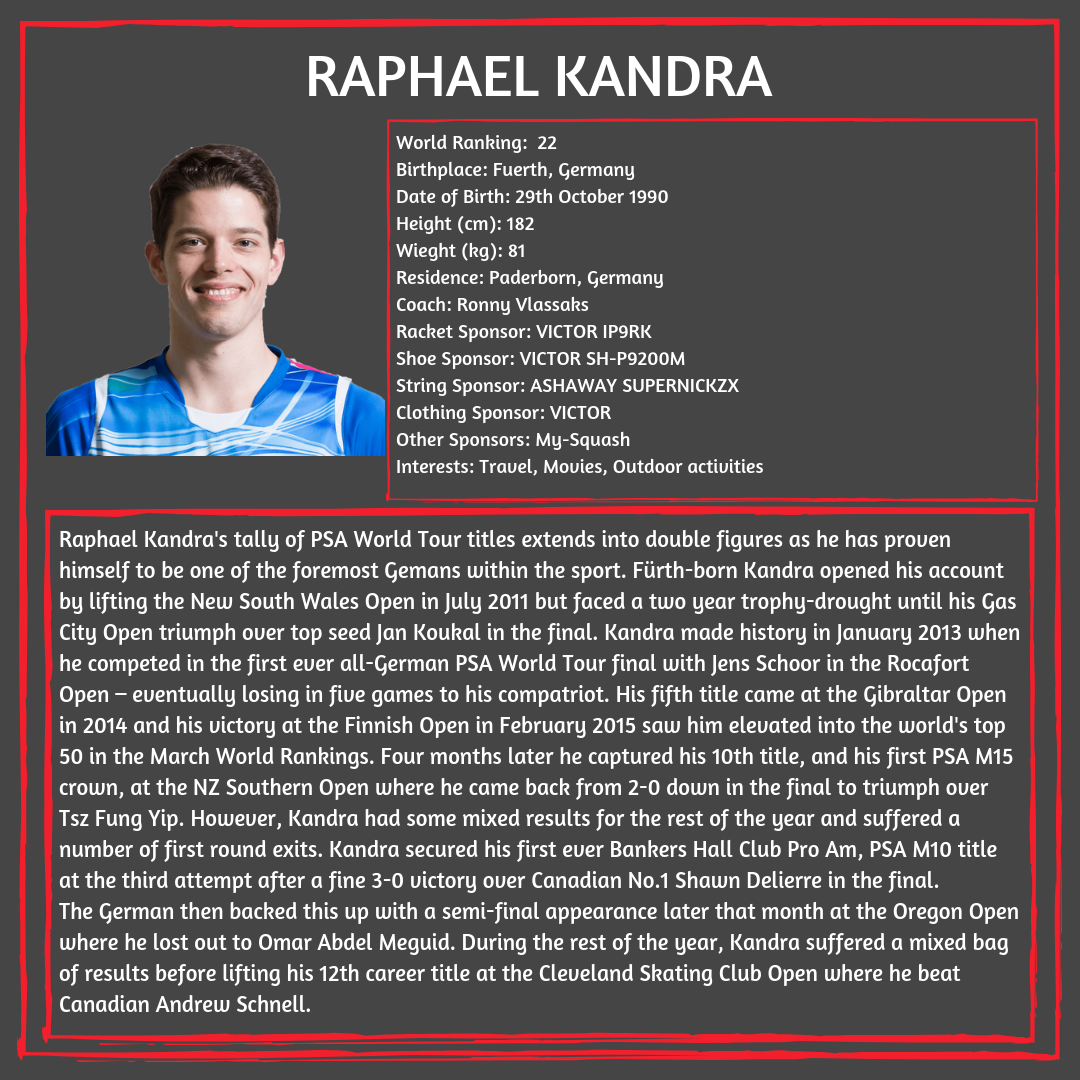 Player profile kandra.png