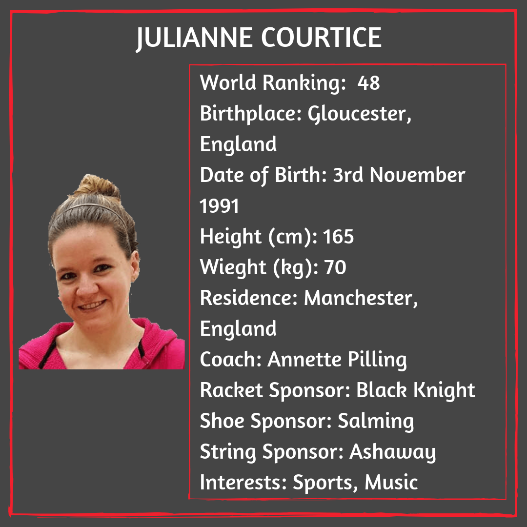 player profile julianne.png