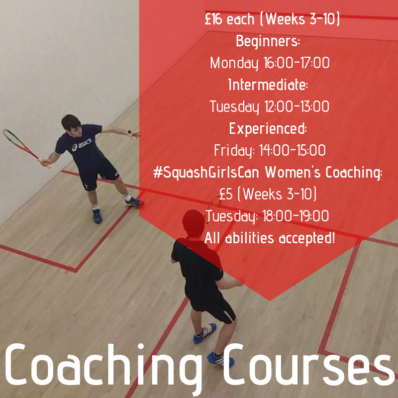 coaching courses.png