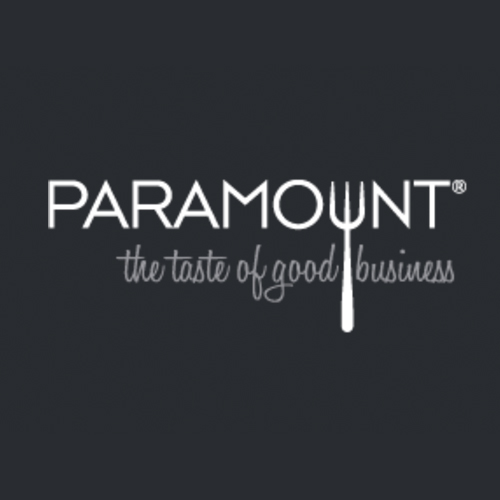 Paramount 21