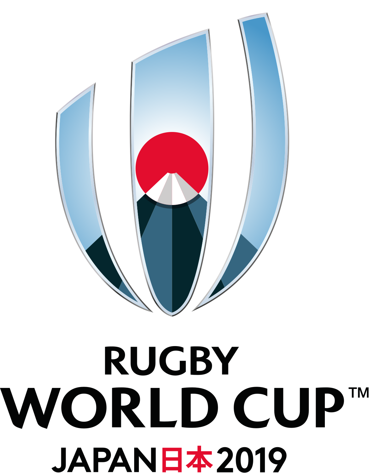 Rugby Work Cup.png