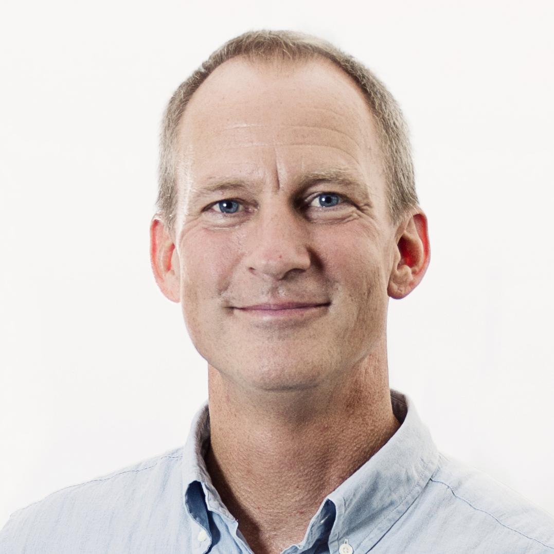 Ludvig Werner   VD, Ifpi Sverige. Styrelseordförande i Nordic Music Export och Export Music Sweden. Styrelsemedlem i Musiksverige.